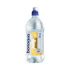 Bonaqua Pump Still Lemon Flavoured Drink 750ml