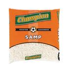 Champion Samp 1kg