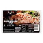 PnP Shaved Chargilled Ham 125g