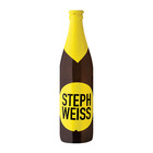 Brewers & Union Steph Weiss Beer 500 ml