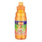 Oros Ice Tea Apple Flavoured 300ml