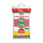 Ace Maize Meal Poly Super 10kg