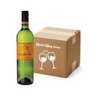 Arabella Sauvignon Blanc 750ml x 6
