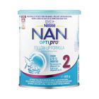 Nestle Nan 2 Protector Plus 400g