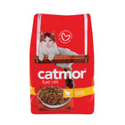 Catmor Chicken Adult Cat Food 1.75kg