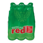 Red Square Green Ice 275 ml x 6