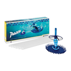 Zodiac Pacer Pool Cleaner Combination Pack