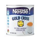 Gold Cross Sweetened Condensed Milk 385g