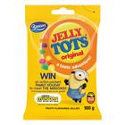 Beacon Original Jelly Tots 100g