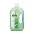 Dettol Disinfect Liquid With Aloe Vera 750ml