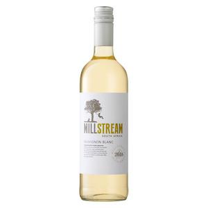 Millstream Sauvignon Blanc 750ml