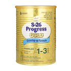 S-26 Infant Formula Progress Gold3 1.8kg