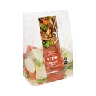 PnP Classic Vegetable Stew Mix 1kg