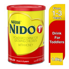 Nestle Nido 1 Plus Growing U p Milk 1.8kg