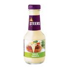 Steers Rave Sauce 375ml