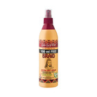Sta-sof-fro Extra Dry Braid Hair Spray 350ml