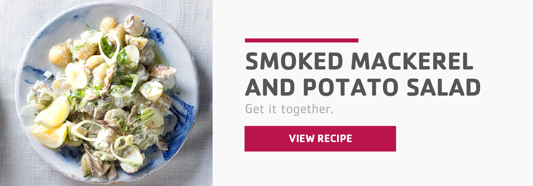 Smoked mackerel and potato salad recipe listing page banner.jpg