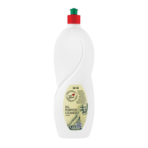 PNP LOCAL ALL PURPOSE CLEANER LEMON 1.5L