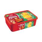 Ola Custard Ice Cream 1.8l