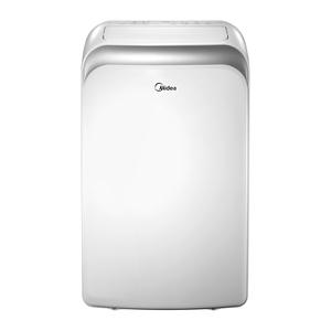 Midea Portable Air Conditioner White