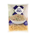 PnP No Name Pasta Twirls 500g