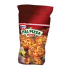 Ital Mini Hawaiian Pizza 8ea