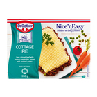 Nice 'n Easy Cottage Pie 350g