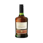Orange River Full Cream Sherry 750ml