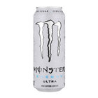 Monster Ultra Energy Drink 500ml x 4