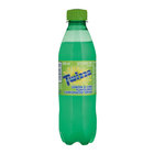 TWIZZA COLD DRINK LEMON LIME 330ML