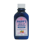 Phipp's Milk Of Magnesia Tut Ti Fruiti 100ml