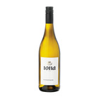 Iona Sauvignon Blanc 750ml