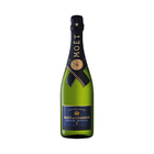 Moet & Chandon Nectar Imp NV Champagne 750ml