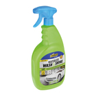 SHIELD WATERLESS WASH AND SHINE 1L