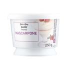 Mascarpone 250g