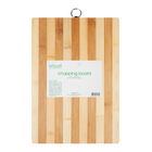 Bamboo Chopping Board Medium