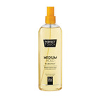 Perfect Touch Medium Hold Hairspray 125ml