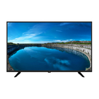 "AIM 43"" LED FULL HD TV"