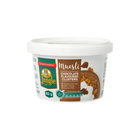 JUNGLE MUESLI CLUSTERS CHOC FLAV 80GR