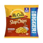 McCain Slap Chips 1.5kg