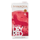 Namaqua Dry Red 1l x 12