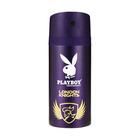 Playboy Deodorant London Knights 150ml