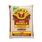 Monati Mabela Meal Super Fine 1kg