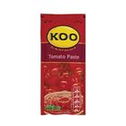 Koo Tomato Paste Original 50 GR