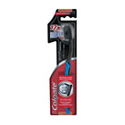 Colgate Toothbrush Charcoal