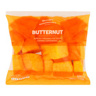 PnP Diced Butternut 500g