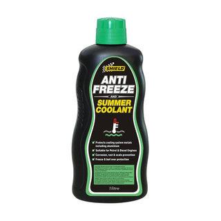 Shield Anti Freeze 1 Litre