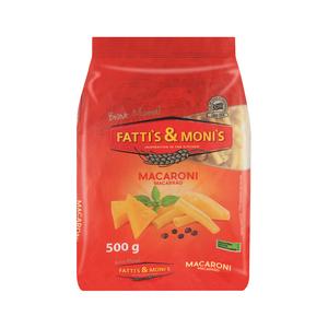 Fatti's&Moni's Macaroni 500g
