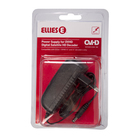 Ellies HD Decoder Power Supply