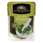 Ina Paarman's Coriander Pesto 125g